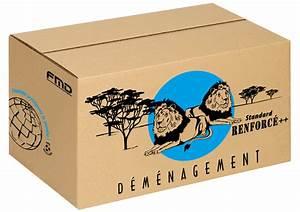 Achat Carton De Déménagement : acheter cartons dmnagement simple achat monte meuble fresh dmnagement bordeaux mrignac carton ~ Melissatoandfro.com Idées de Décoration