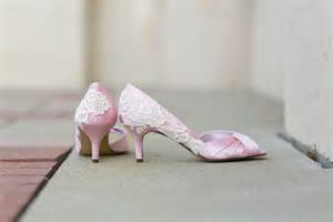 wedding shoes light pink wedding shoes pink heels with - Light Pink Wedding Shoes