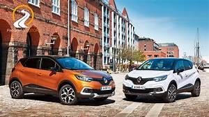 Renault Captur Initiale Paris Finitions Disponibles : renault captur 2017 panorama motor ~ Medecine-chirurgie-esthetiques.com Avis de Voitures