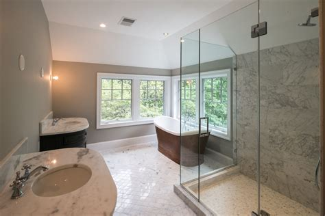 bathroom remodel ideas small space here are the top trends in bathroom designs for 2018