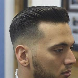 498 best images about Hairstyle on Pinterest | Comb over ...