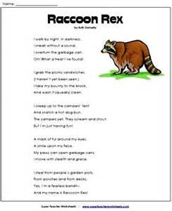 Printable Reading Comprehension Worksheets 3rd Grade