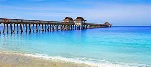 Naples en Floride Notre Rêve Américain
