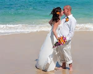 jamaica weddings jamaica weddings jamaica wedding package