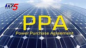 solar power purchase agreement template sampletemplatess With solar power purchase agreement template