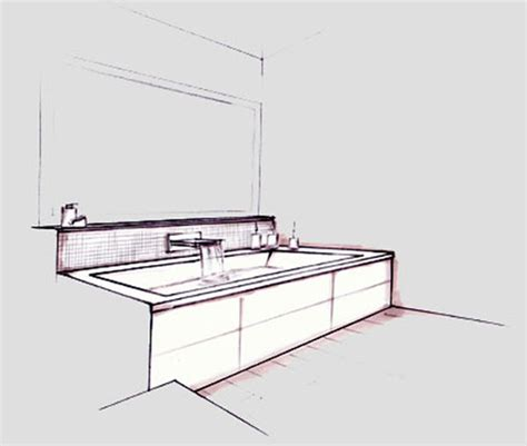 hauteur d un bureau standard awesome baignoire taille standard contemporary design