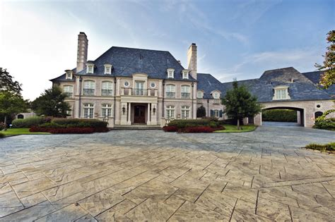 chateau style homes chateau style homes wallpaper