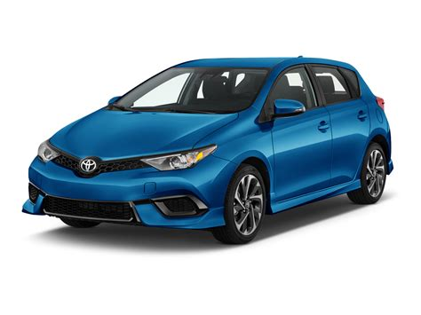 Grossinger Toyota Lincolnwood by New 2018 Toyota Corolla Im In Lincolnwood Il Grossinger