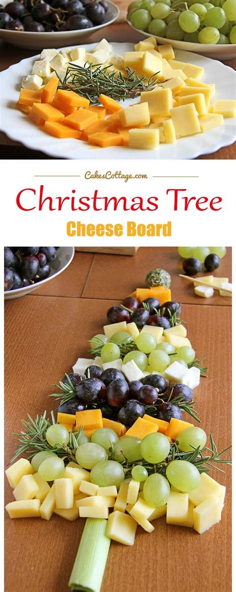 christmas appetizer tree board 606 best images about merry on trees and peppermint bark