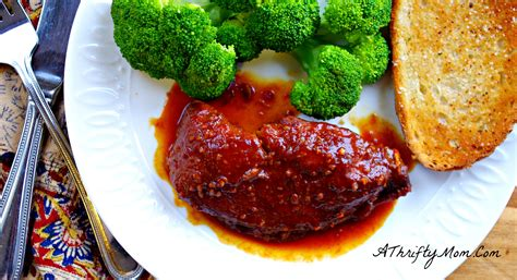 honey garlic chicken crock pot chicken recipes crock pot