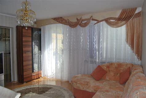 http wohninspirationen ideen fuers schlafzimmer klassischer wohnzimmer vorhang mit gro 223 er schabracke im