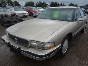 1994 Buick Lesabre For Sale