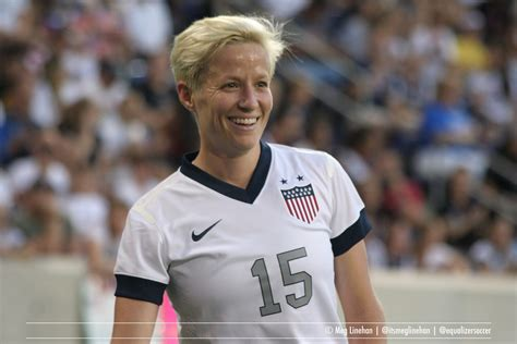 megan rapinoe  play full  season  seattle reign