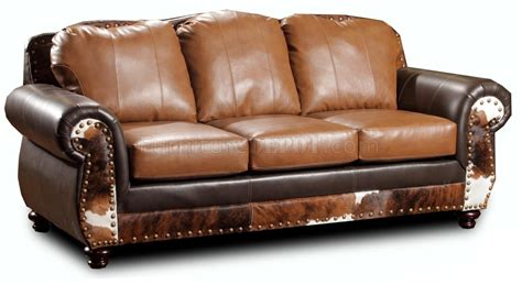 sectional sofas denver 155869 denver sofa by chelsea home furniture w options