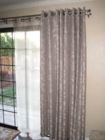 Splashing Shower Curtain Photo