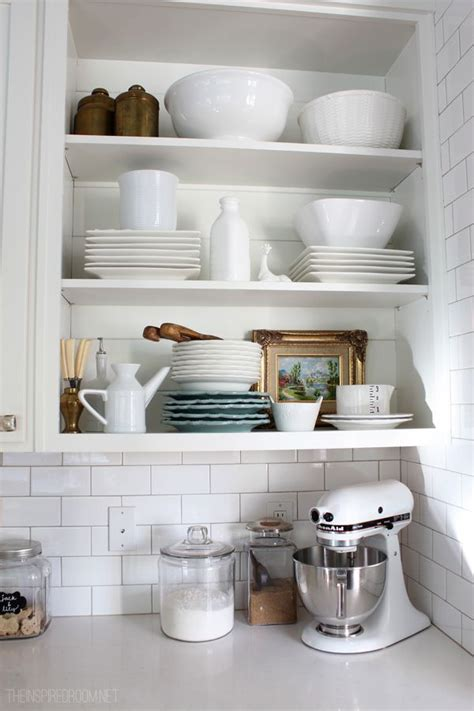 open kitchen shelf ideas 78 images about open shelves on open kitchen