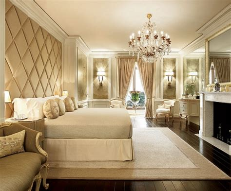 chambre baroque chic the 39 s most expensive penthouse 305 million