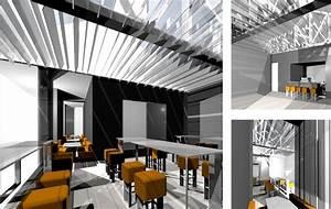 Decoration interieur ecole for Ecole formateur deco design