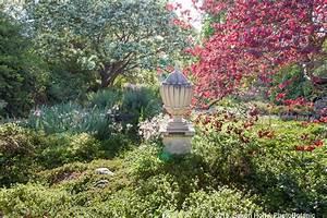 photobotanic hot light los angeles photobotanic With los angeles county arboretum and botanic garden