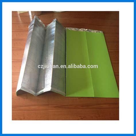 3mm cheap foam underlayment for laminate flooring