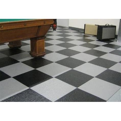Pvc Boden Fliesen by Pvc Floor Tiles Polyvinyl Chloride Floor Tile प व स