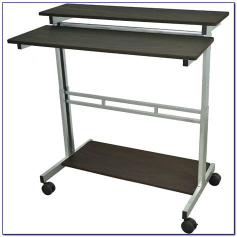 ikea stand up desk stand up desk adjustable ikea desk home design ideas