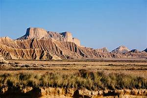Desert Des Bardenas En 4x4 : et puis les bardenas planb par morganours ~ Maxctalentgroup.com Avis de Voitures