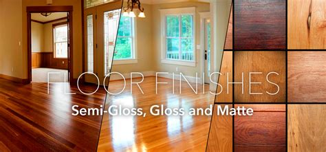 glitsa floor finish safety floor finishes dc hardwood flooring