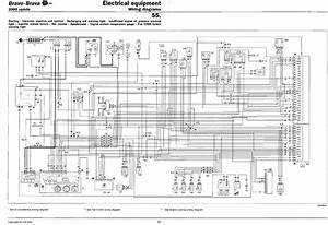 16 Best Car Dome Light Wiring Diagram
