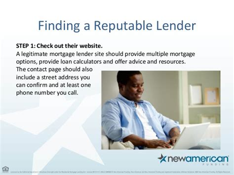 4 Mortgage Scams To Avoid  New American Funding. Registered Nursing Training U S Labour Laws. Cable Providers Columbia Sc First Dui In Ca. Brookfield Community College. University Of Oklahoma Online Mba. Ecommerce Website Design Services. How Much Is Insurance Per Month. X Ray Tech Schools In Las Vegas. Organizational Psychology Phd