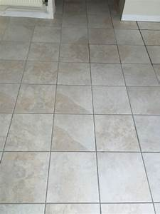 Restore That Floor