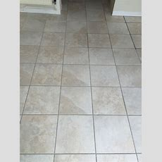 Restore That Floor  Yeovil Somerset Tile Cleaning Stone