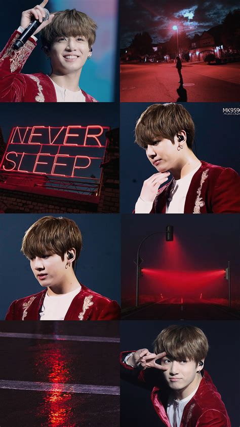 jungkook aesthetic wallpapers 1080x1920px