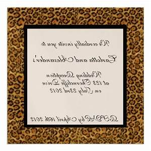 1000 images about wedding cards on pinterest With zulu traditional wedding invitations cards