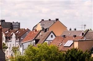 Haus Kaufen Scout 24 : haus kaufen in hamm immobilienscout24 ~ A.2002-acura-tl-radio.info Haus und Dekorationen