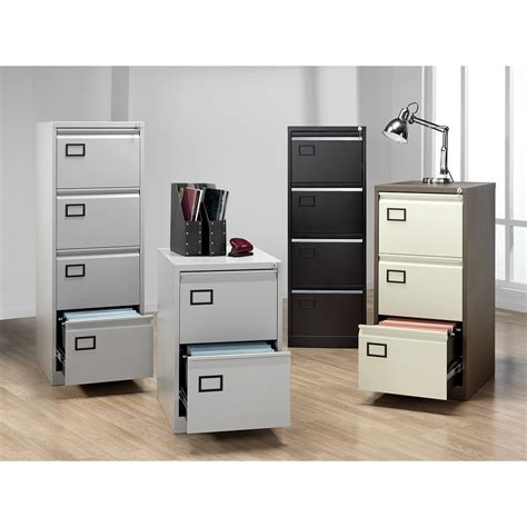office furniture storage cabinet lovely cabinets for office 8 office storage cabinets