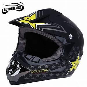 M Road Moto : motocicleta cascos motocross dirt bike racing off road casco de moto transpirable m scara con ~ Medecine-chirurgie-esthetiques.com Avis de Voitures