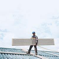 Dachleiter Für Schornsteinfeger : dachleiter oder dachdeckerleiter f r arbeiten auf d chern ~ Frokenaadalensverden.com Haus und Dekorationen