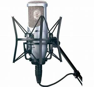 User Reviews  Akg Perception 200
