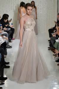 wedding gowns 2016 watters 2016 wedding dresses weddingbells