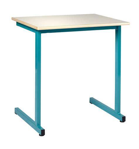 table pour bureau meubles pour entreprise table de réunion buronomic