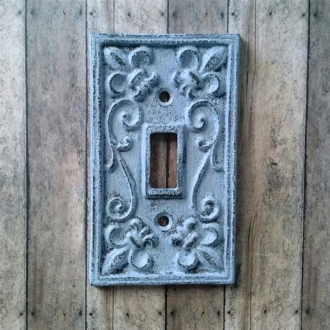 shabby chic switch plate covers shabby chic light switch plates jane