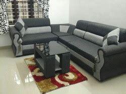Sofa Set Designs Price Kerala by Furniture Sofa In Palakkad Kerala Furniture Sofa Sofa