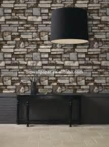 Cheap Bathroom Tiles Bq by Waterproof Wallpaper Photo Album Best Home Design