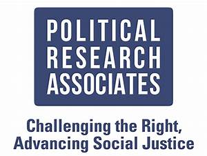 2013 Conference Sponsors   Civil Liberties and Public Policy