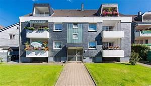 Wohnungen In Wermelskirchen : mietanfrage gbs genossenschaft f r bau und ~ A.2002-acura-tl-radio.info Haus und Dekorationen