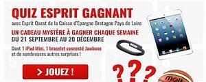 Caisse Epargne Pays De Loire : poisson bouge nantes facebook et r seaux sociaux ~ Melissatoandfro.com Idées de Décoration