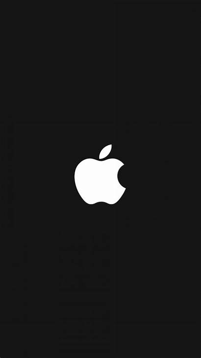 Apple Iphone Wallpapers Logos Phone Wallpapersin4k
