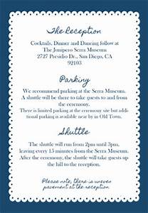 shuttles and invitations weddings planning etiquette With wedding invitations transportation wording