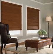 The Best Window Blinds For Living Room Decorate Blinds Ideas Interior Desig Blog Shades And Blinds Awnings